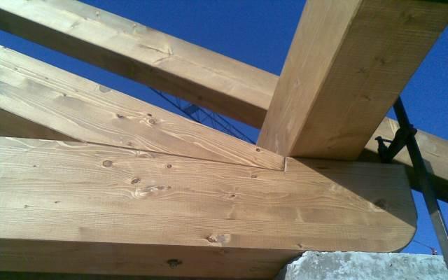 Zulziri sl estructuras y tratamientos para la madera - Tratamientos para la madera ...